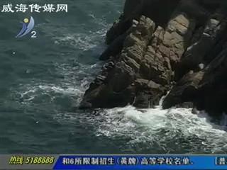 王启祥:美国路亚钓鱼职业赛华人第一人
