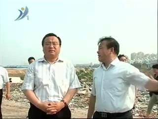 威海新闻 2011-6-30