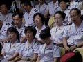 威海市文明礼仪知识大赛 2011-7-31(20:45:11-22:00:11)