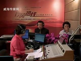 2012-5-8 文广新局