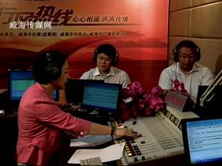 2012-5-30 联通公司