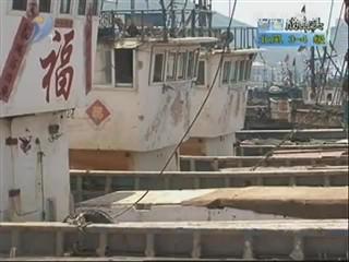 乡风海韵 2012-8-20