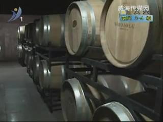 乡风海韵2012-8-31