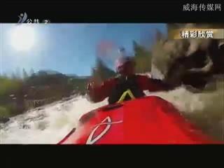 精彩体育 2012-12-29