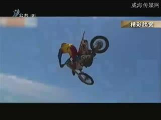 精彩体育 2012-12-8