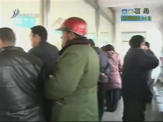 乡风海韵 2013-2-18