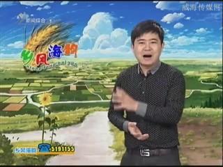 乡风海韵 2013-2-11