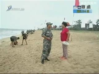 乡风海韵 2013-8-1