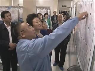 威海新闻 2014-10-24