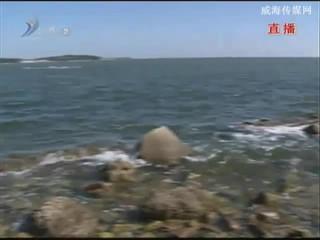 甲午记忆(52):日岛炮台 迎击日军的海上堡垒(下)