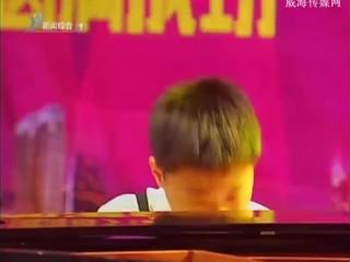 快乐酷宝 2014-11-04(17:58:14-18:25:14)